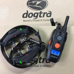 DOGTRA ACR800
