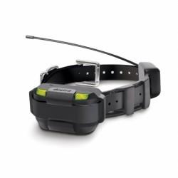 Collar Negro suplementario MINI Pathfinder DOGTRA